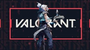 I tornei più importanti di Valorant