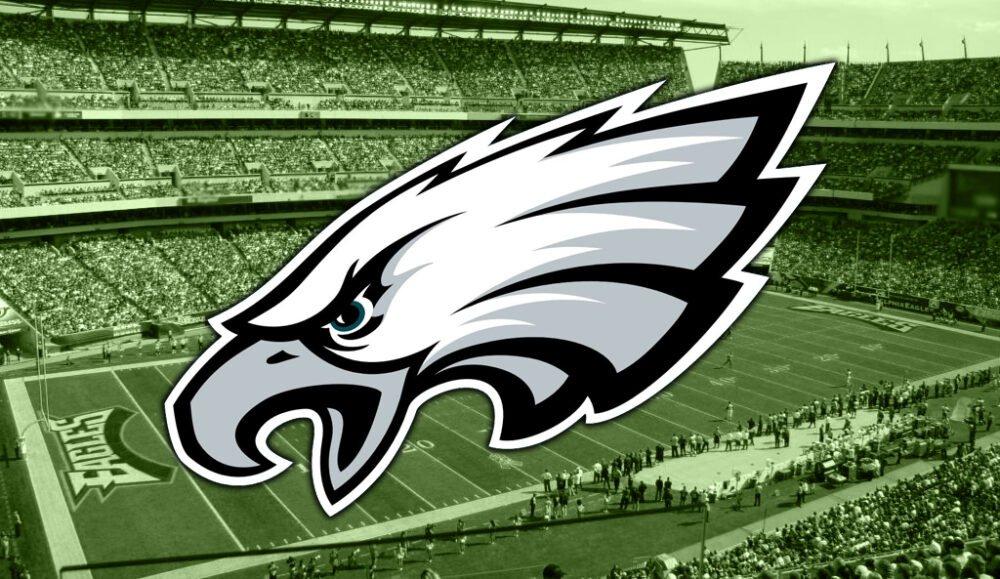 Esports Entertainment Group sigla accordo con i Philadelphia Eagles