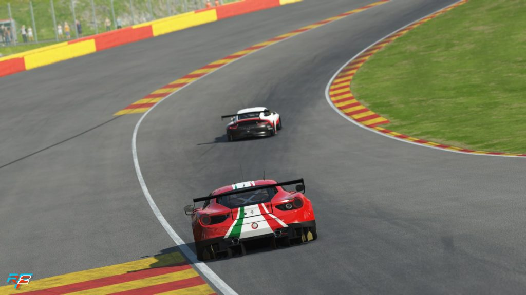 Motorsports Games acquista studio397