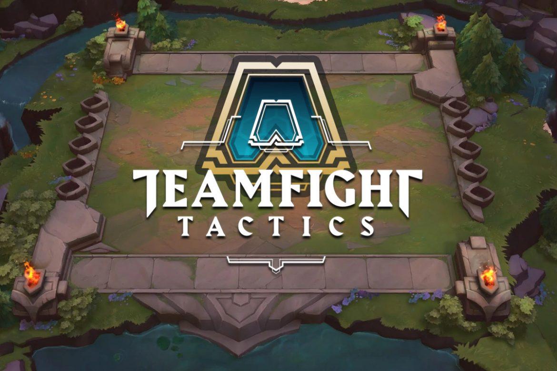 Fates Championship è il nuovo evento globale di Teamfight Tactics