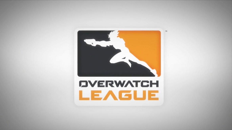 Cosa è l'Overwatch League?