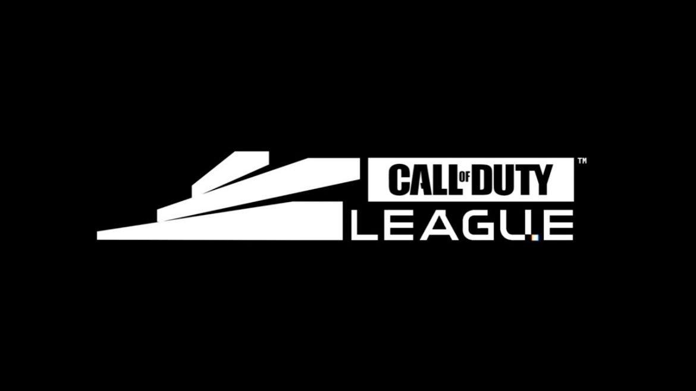 Call of Duty League pronostici per 8 aprile 2021