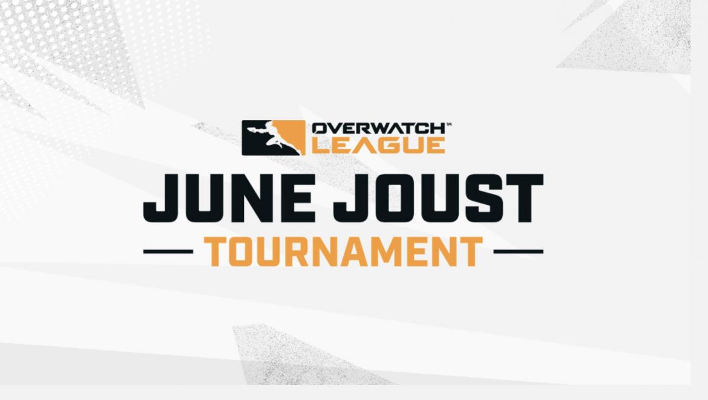Cosa è June Joust?