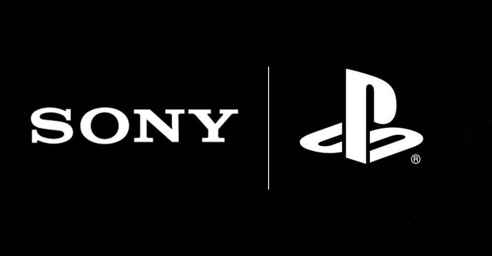 Sony si getta nell'eSports betting