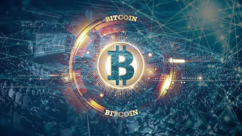 Scommettere con Bitcoin negli eSports