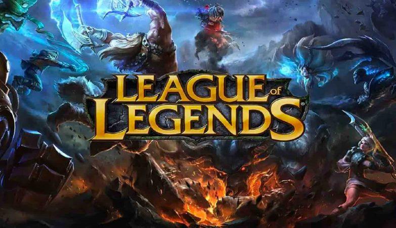 I campionati più importanti in League of Legends