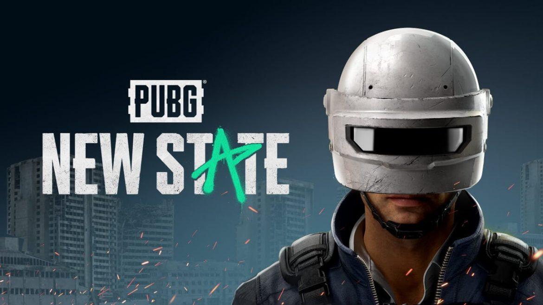 PUBG: New State Tutto quello che devi sapere su