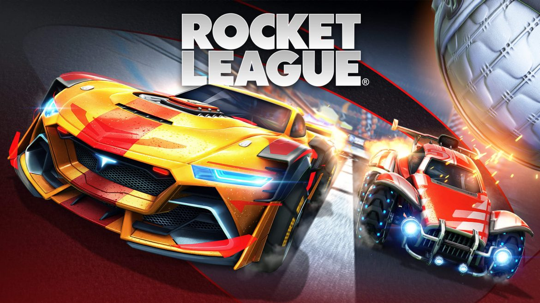 Perchè scommettere su Rocket League?