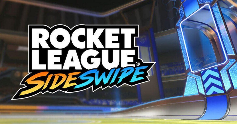 Rocket League Sideswipe: data di rilascio, alfa/beta, prezzo e altro