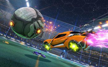 Rocket League Guida per principianti