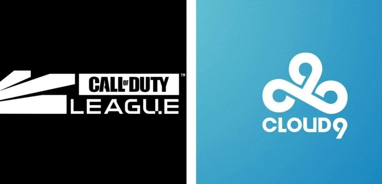 Cloud9 entra nella Call of Duty League?