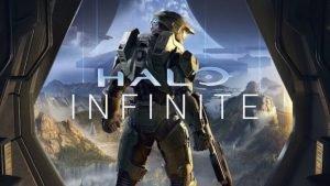 Halo Esports ritorna con Halo Infinite.